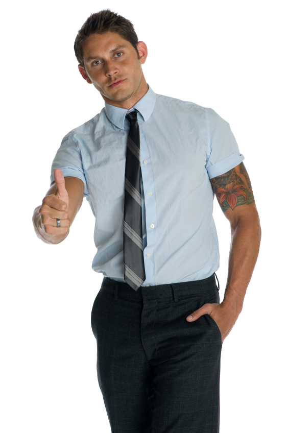 What to wear to work tattoos in the workplace the hr for Tattoos in the workplace